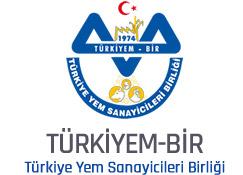 Türkiye Yem Sanayicileri Birliği