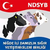 Niğde İli Damızlık Sığır Yetiştiricileri Birliği